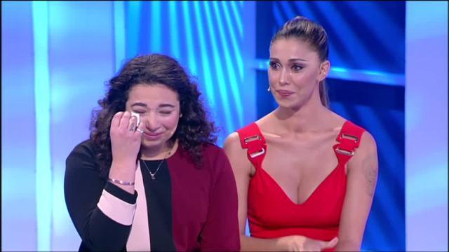 Belen Rodriguez ad Andrea Iannone: