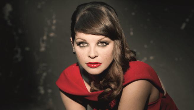 Alessandra-Amoroso-