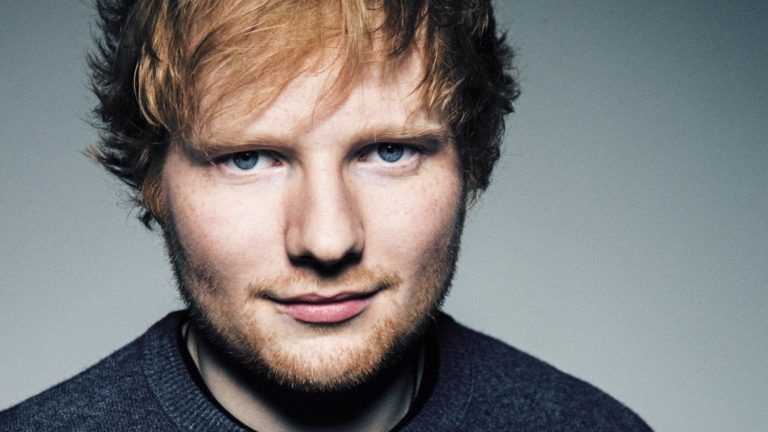 Ed Sheeran sarà in Game of Thrones 7! Arriva anche Justin Bieber?