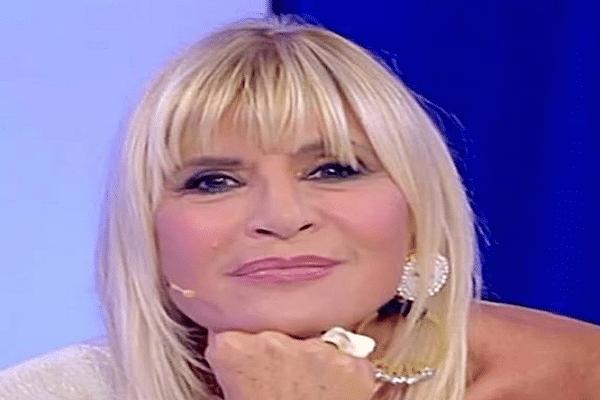 Trono Over, clamoroso: Gemma è tornata con Marco