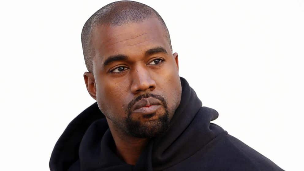 Morto il nipote di Kanye West, Avery si è spento nel sonno