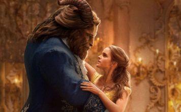 """La Bella e la Bestia, lo """"scalpore"""" gay arriva nel mondo Disney"""