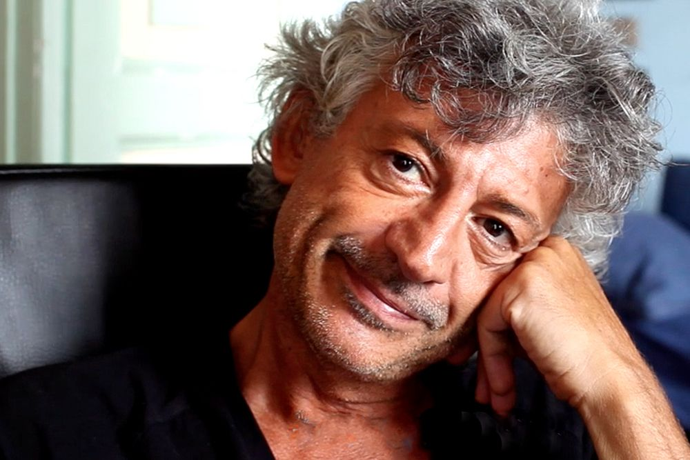 E' morto Rino Zurzolo, il contrabbassista di Pino Daniele