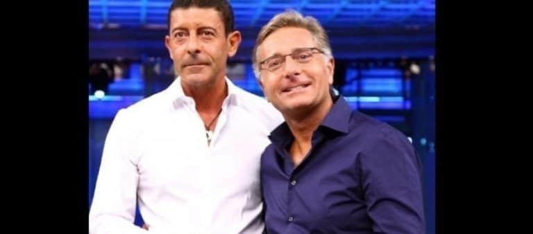 'Mi hai minacciato': Paolo Bonolis razzista con una concorrente di colore ad Avanti un altro
