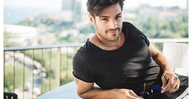 Serkan Cayoglu di Cherry Season potrebbe partecipare al Grande Fratello Vip