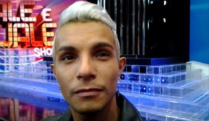 Tale e Quale Show: Marco Carta vince la settima edizione