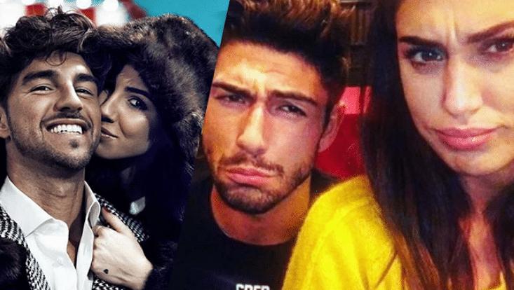 Amici 17: Nicole contro Claudia a causa di Alessandro dei The Jab?