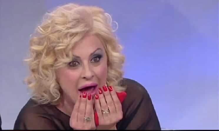 Uomini e Donne: Paolo Crivellin ha fatto finalmente la sua scelta?