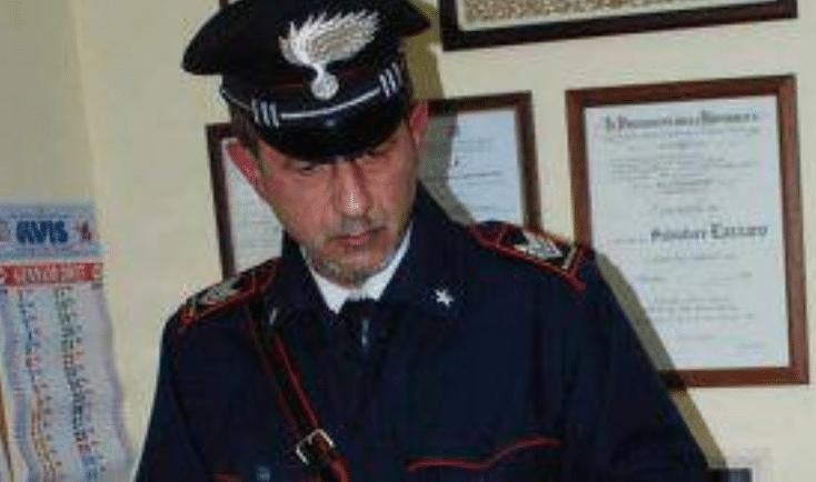 Milano, morto carabiniere ucciso in caserma da un colpo accidentale