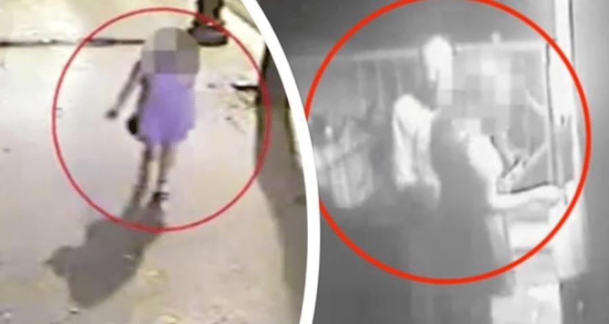 Violenta l'ex fidanzata, latitante rintracciato a Londra e arrestato
