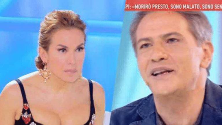 """Lorenzo Crespi contro Barbara D'Urso: """"Ecco quanto paga i suoi ospiti…"""""""