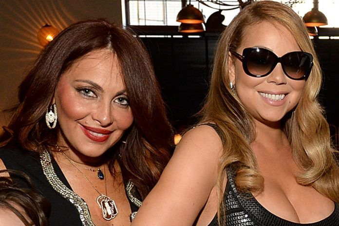 Mariah Carey accusata di molestie sessuali. Grossi guai per la cantante