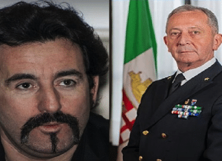 Pelazza VS Girardelli