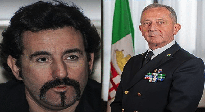 Pelazza VS Girardelli