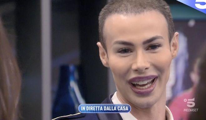 Angelo-sanzio