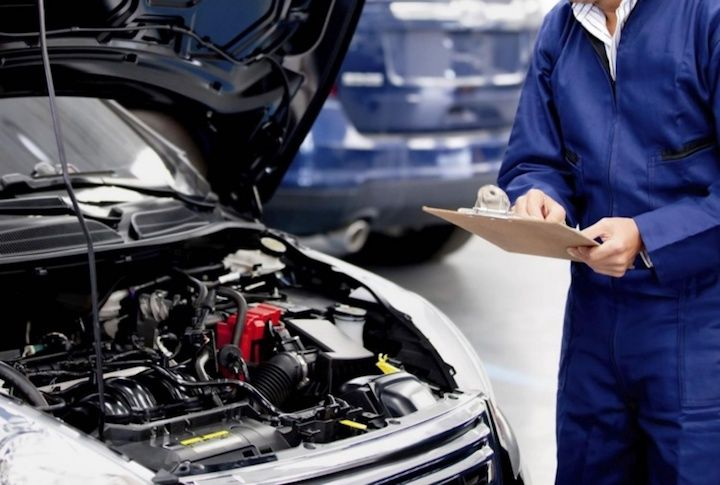 Revisione auto: cambia tutto, ecco cosa fare e i rischi che si corrono