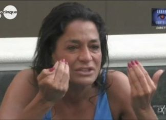 aida-nizar-piange