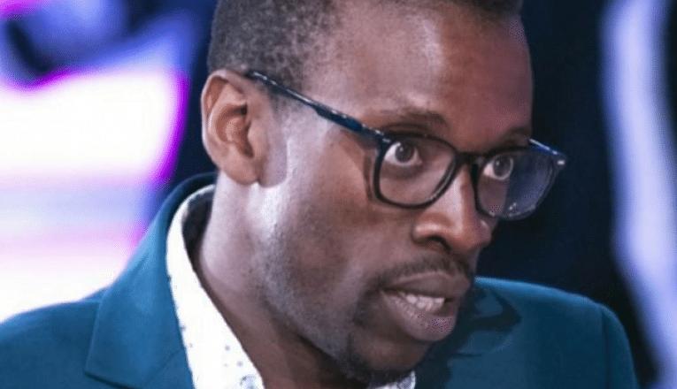 Baye Dame aggredito violentemente: l'ex gieffino ricoverato in ospedale