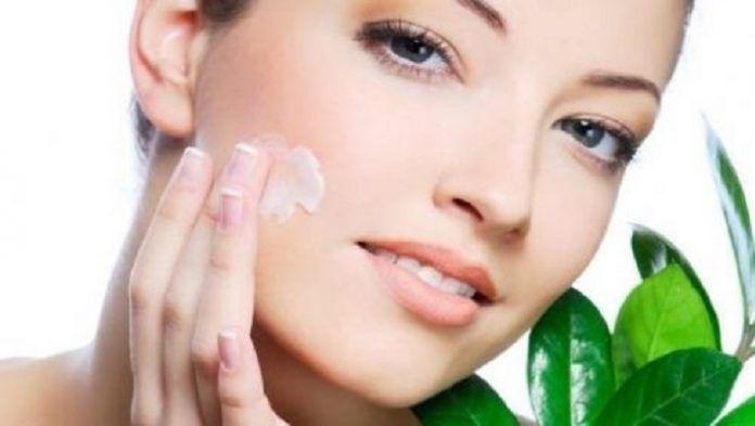 Come ridurre i pori