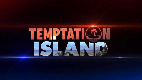 Temptation Island: svelate le coppie che parteciperanno al programma