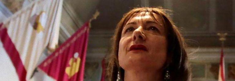 Scandalo da Chiambretti, Vladimir Luxuria umiliata: 'Stai zitta, tu non sei donna…'