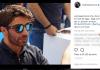 Gossip, la trasformazione di Andrea Iannone: il fidanzato di Belen Rodriguez rifatto