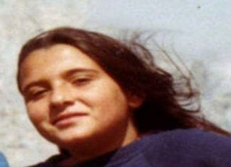 Emanuela Orlandi: organizzato un nuovo sit-in in suo ricordo