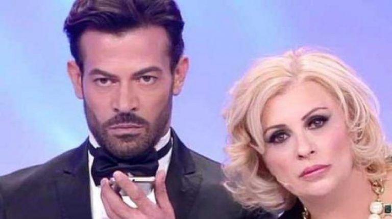 Gianni Sperti e Tina Cipollari, ecco quanto guadagnano per ogni singola puntata