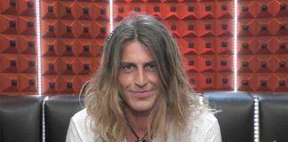 Alberto Mezzetti