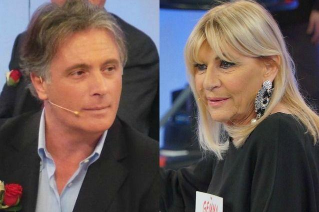 Gemma Galgani Giorgio manetti