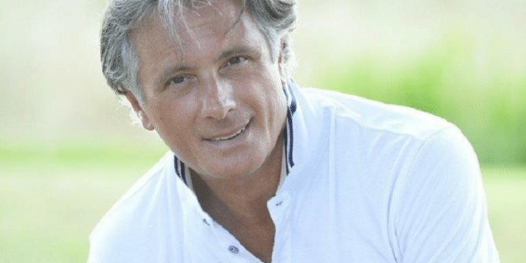 U&D: Giorgio Manetti a settembre potrebbe partecipare ad un altro programma Mediaset