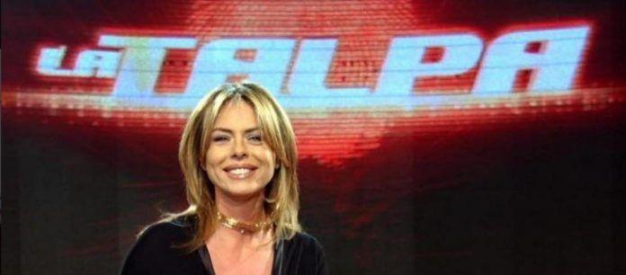 Paola Perego pronta a tornare alla conduzione del reality show