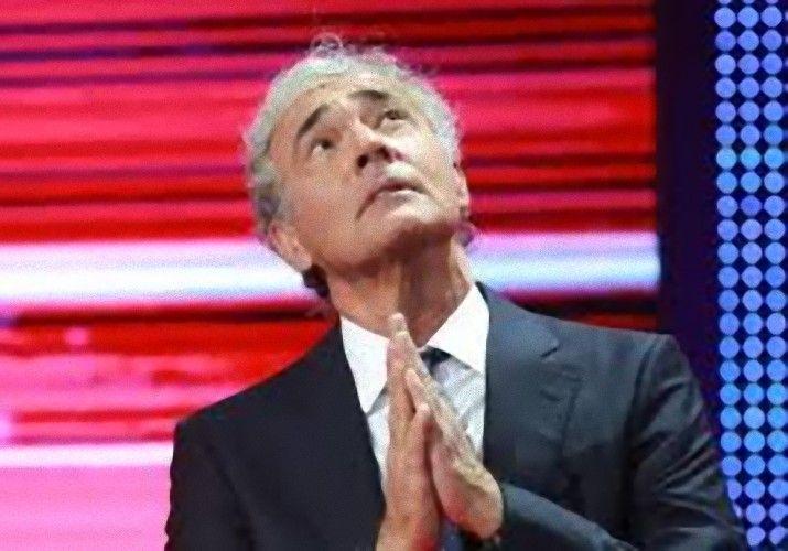 Massimo Giletti torna in Rai e svela un retroscena clamoroso sul suo contratto