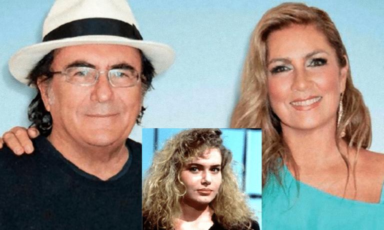 Ylenia Carrisi, nuovi indizi dalla Germania dicono che la figlia di Al Bano e Romina è…