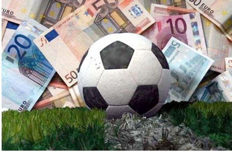 Napoli Calcio: in arrivo l'attaccante che farà sognare la piazza