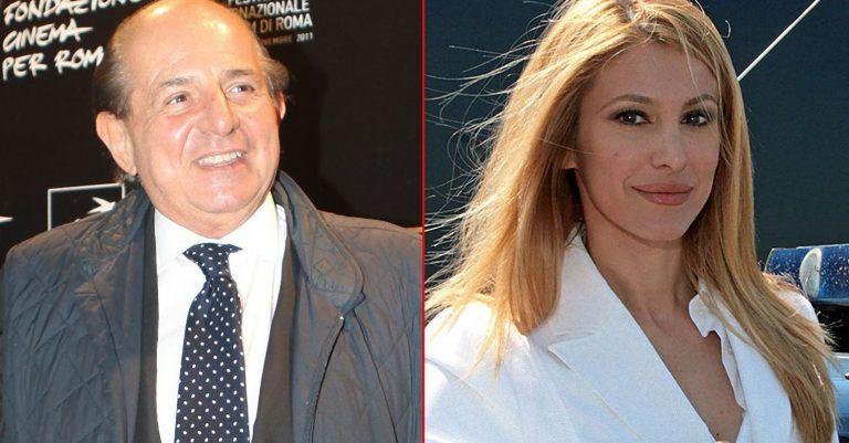 Magalli contro Adriana Volpe: 'Sono ancora vittima delle voci messe in giro da…'
