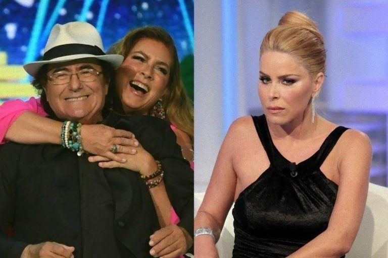 Loredana Lecciso al veleno: 'Al Bano e Romina non torneranno mai…'