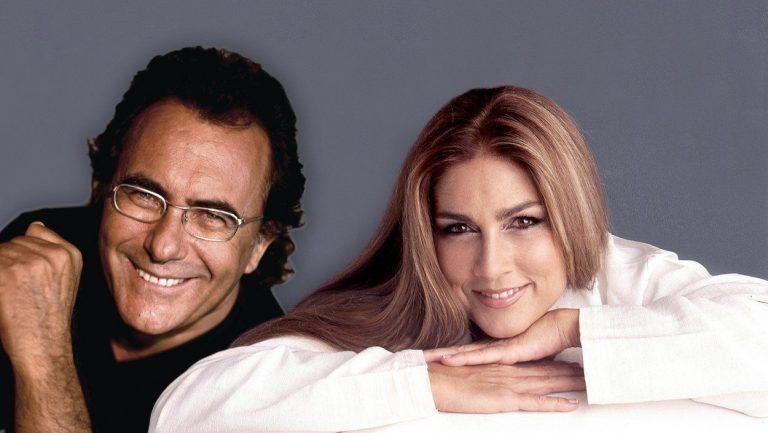 Albano Carrisi e Romina Power tornano insieme: ecco quando e dove