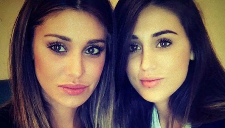 Cecilia Rodriguez sfrutta la sorella Belen: la clamorosa accusa da parte del noto giornalista (Foto)