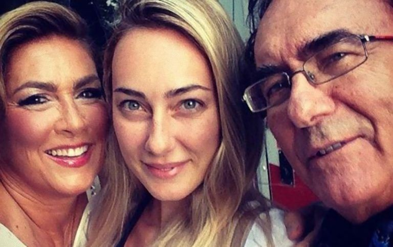 Al Bano e Romina: la figlia Cristel Carrisi fa un importante appello, eccolo