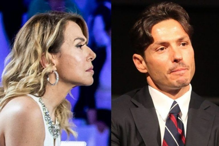 Barbara D'Urso con meno programmi a Mediaset, Piersilvio Berlusconi svela il motivo