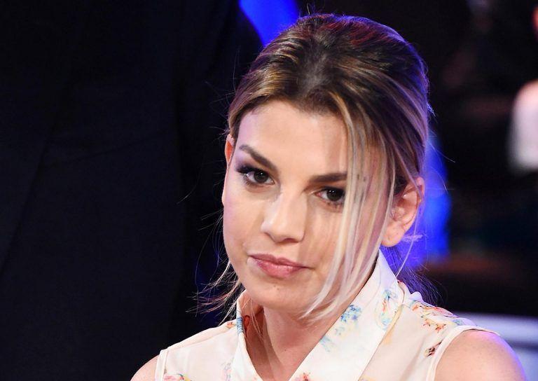 Emma Marrone irriconoscibile, la decisione che ha sconvolto le fan