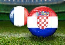 Mondiali 2018, Francia-Croazia finisce 4-2: croati umiliati