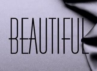 Anticipazioni Beautiful dal 30 luglio al 3 agosto