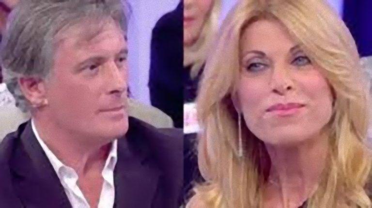 Anna Tedesco svuota il sacco: 'ecco cosa c'è realmente tra me e Giorgio Manetti'