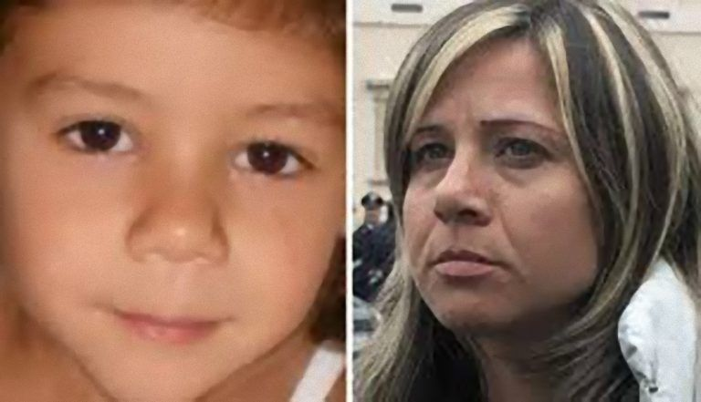 Svolta decisiva nel caso Denise Pipitone: 'E' stata ritrovata una traccia…