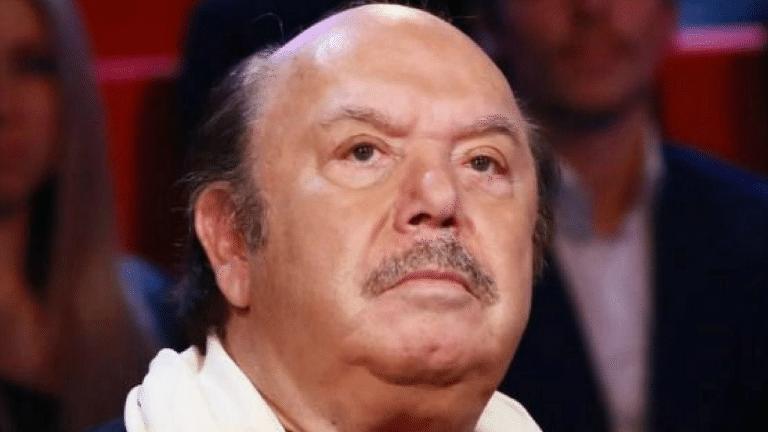"""Lino Banfi, l'attore pugliese racconta il suo dramma: """"Soffro per la malattia…"""""""