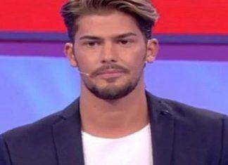 Paolo Crivellin
