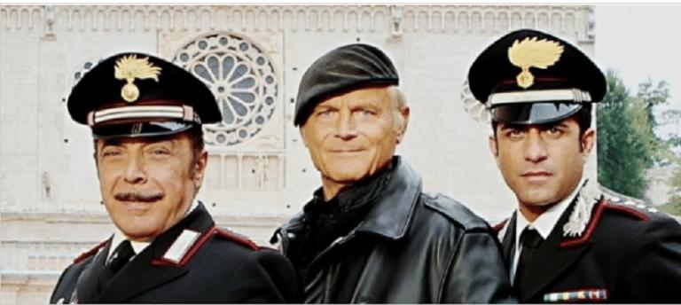 Don Matteo: la 12^esima stagione sarà dedicata all'Umbria