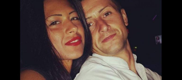 """""""Oronzo e Valentina sono tornati insieme"""": l'indiscrezione bomba"""